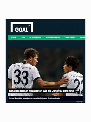 092014 goal.com.jpg?ixlib=rails 2.1