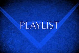 Romanneustaedter.de playlist.jpg?ixlib=rails 2.1
