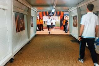 APOEL Nikosia/GSP Stadium/17 September 2015