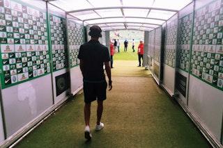 Werder Bremen/Weserstadion/15August2015