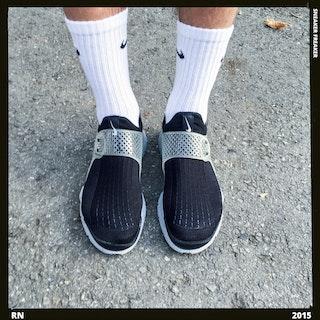 Nike sockdart1.jpg?ixlib=rails 2.1