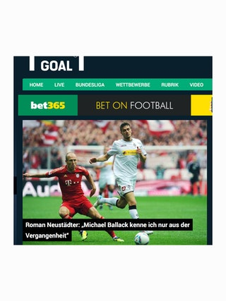 Goal.jpg?ixlib=rails 2.1